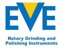 Изображение для производителя EVE (ЕВЕ Германия)