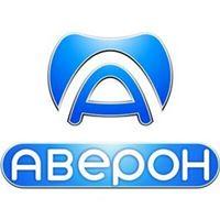 Изображение для производителя АВЕРОН
