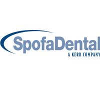Изображение для производителя Spofa Dental (Спофа Дентал)