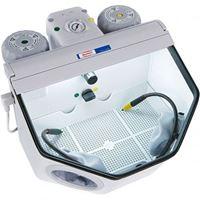 Изображение для категории Зуботехническое оборудование