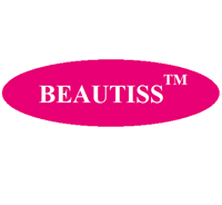 Изображение для производителя Beautiss™ (Бьютисс)
