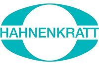 Изображение для производителя E. HAHNENKRATT GmbH (Ханекрат)