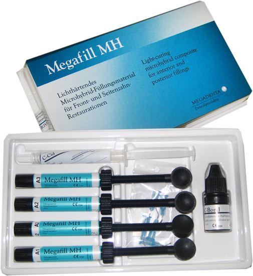 Megafill MH (Мегафилл)  набор