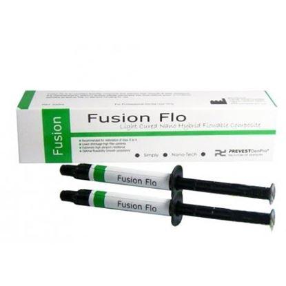 Fusion Flo (Фьюжн Фло)