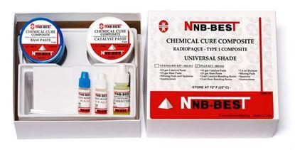 NNB-BEST ( ННБ бест) набор