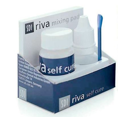 Riva Self Cure (Рива Сц)