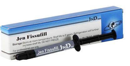Jen-Fissufill (Джен-Фиссуфилл)