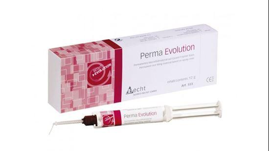 Perma Evolution (Перма Эволюшн) 5 мл