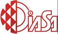 Изображение для производителя Diasa (Диаса)