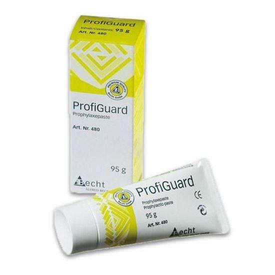 ProfiGuard (ПрофиГард) паста полировальная 95г