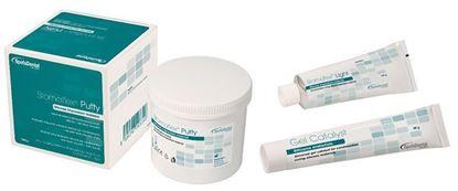Stomaflex набор (Стомафлекс) С-Силиконовый оттискный материал