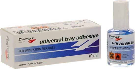 Universal Tray Adhesive 10мл (адгезив для А-силиконов)