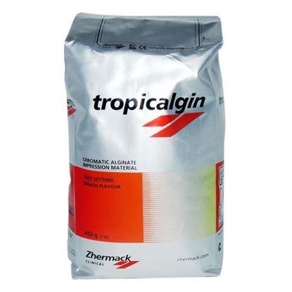 Tropicalgin 453г (Тропикалгин)