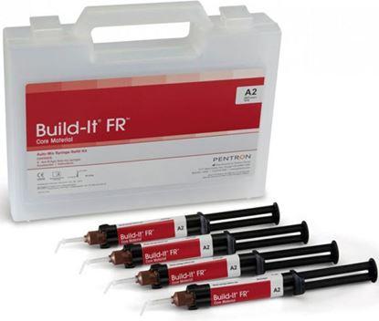 Build-It FR (Билд айти, Билд Ит) 8.6г