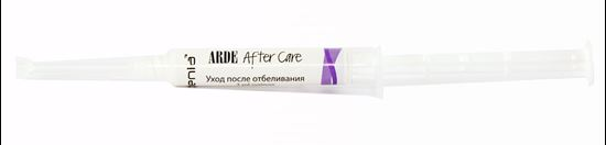 Arde After Care 2мл (Арде афтер кер)