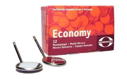 Economy № 4, 5 зеркало стоматологическое