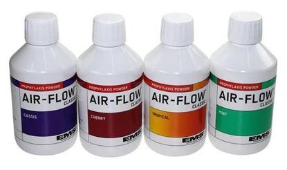 Сода  Air-Flow 300г (Полировочный порошок) EMS