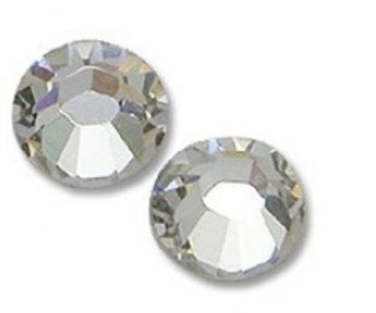 Skyce crystal (Скайс Хрусталь)