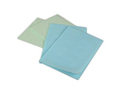 Салфетки для пациента 50шт или 500шт