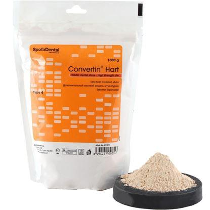 Convertin Hart (Конвертин Харт)  1кг