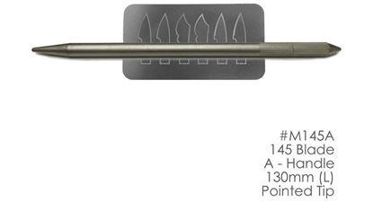 Сепаратор для керамики Porcelain Instrument Blade Set