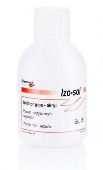 Izo-sol (Изо-сол) 250мл, 1л