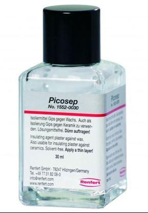 Picosep (Пикосеп) 30мл