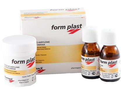 Form Plast (Форм Пласт)