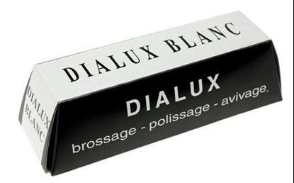 Паста Dialux Blanc белая (Диалюкс)