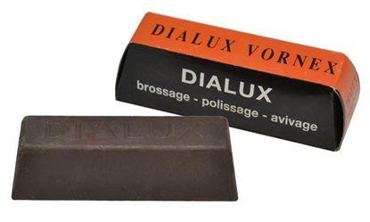 Паста Dialux Vornex оранжевая (Диалюкс)