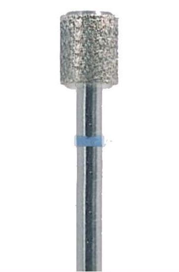 Специальная форма 3 (цилиндр) бор алмазный