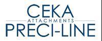 Изображение для производителя CEKA (Цека)