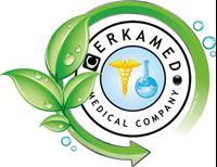 Изображение для производителя Cerkamed (Церкамед)