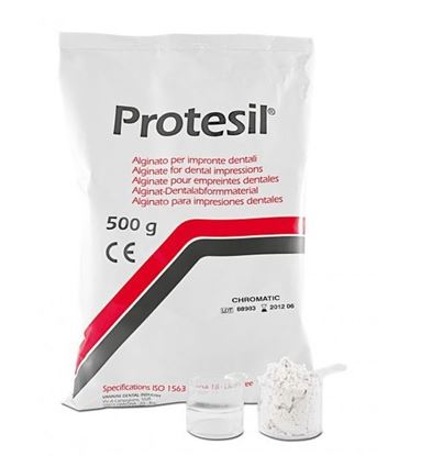 Protesil Chromatic (Протесил Хроматик) 500г VANINNI