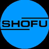 Изображение для производителя Shofu Inc. (Шофу)